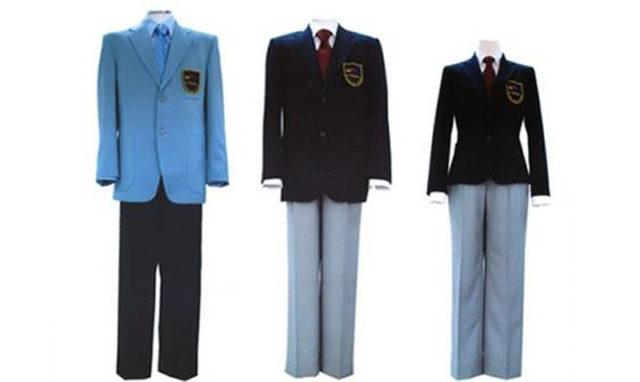 La WTF muestra los nuevos uniformes para los árbitros de combate y Poomsae