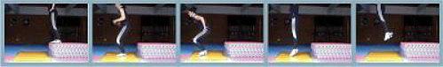 2008-12-24_(A)x_masTaekwondo_Taekwondo_y_Pliometría_PLIO1