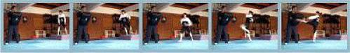2008-12-24_(A)x_masTaekwondo_Taekwondo_y_Pliometría_PLIO2a