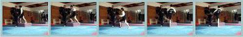 2008-12-24_(A)x_masTaekwondo_Taekwondo_y_Pliometría_PLIO2c