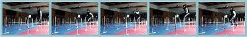 2008-12-24_(A)x_masTaekwondo_Taekwondo_y_Pliometría_PLIO3a