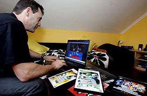 Taekwondo y las Ciencias Aplicadas: Preparación Teórica