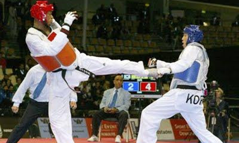 """Daba Modibo Keita de Malí, """"Bicampeón Mundial"""""""