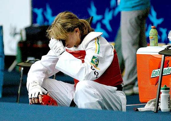 Sindrome de Burnout no esporte: Reflexões Teóricas