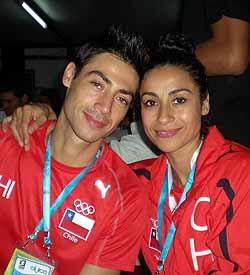 - 2010-04-17_ax_masTaekwondo_Taekwondo-Chile_250