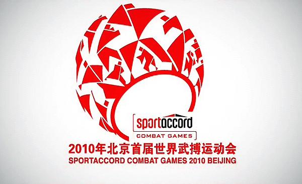 masTaekwondo_LOGO_Sport-Accord-Combat-Games