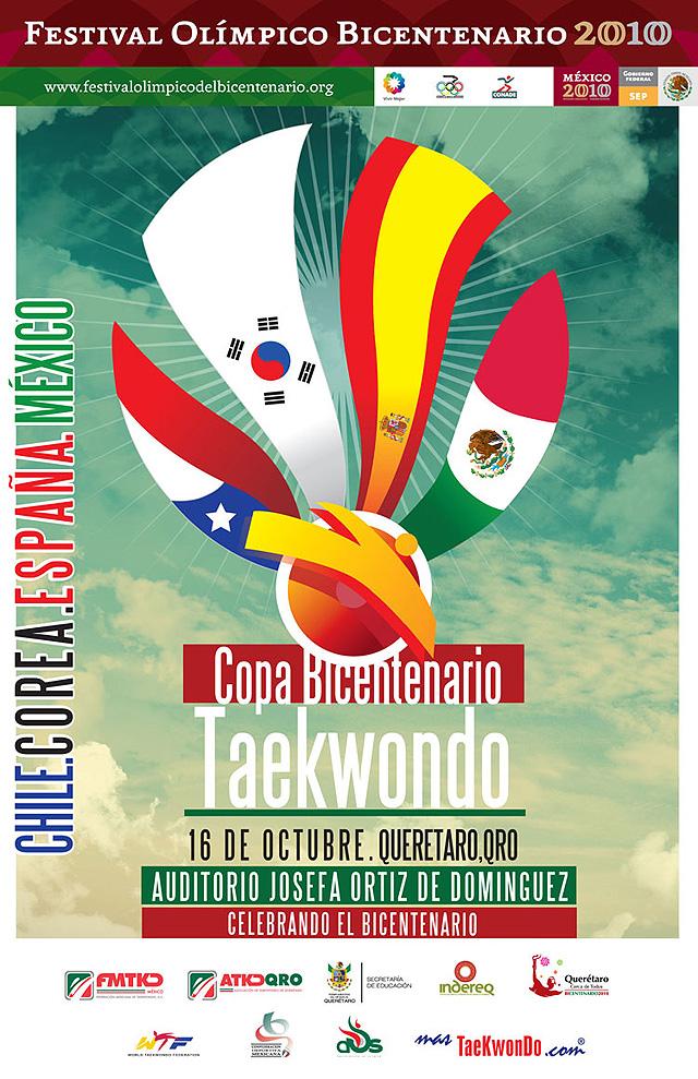bicentenario2010