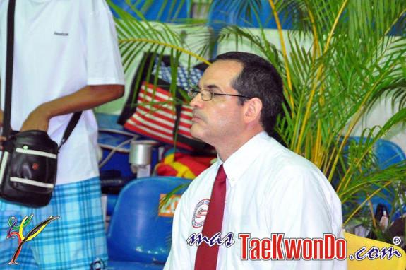 2011-03-02_III-Open-de-Venezuela_Taekwondo_arbitros_01