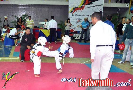 2011-03-02_III-Open-de-Venezuela_Taekwondo_combates_05