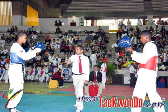 2011-03-02_III-Open-de-Venezuela_Taekwondo_combates_17