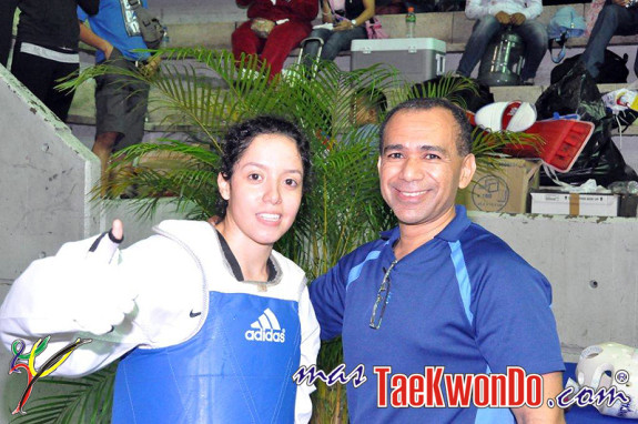 2011-03-02_III-Open-de-Venezuela_Taekwondo_variado_25