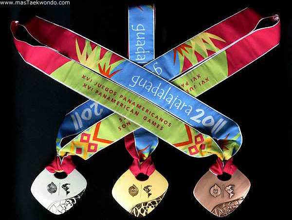 2011-05-28_27277x_Medallas_Guadalajara-2011.jpg
