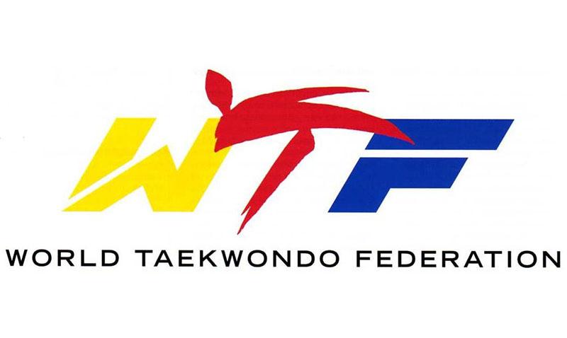 Inclusión de la ITF en Mundial Militar genera malestar en la WTF