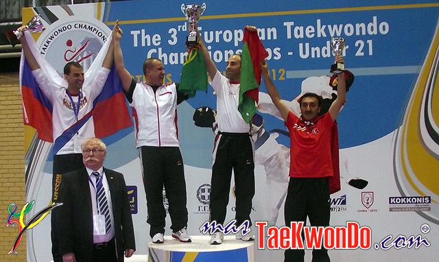 2012-06-18_(40500)x_campeões_europeus_sub21_HOME