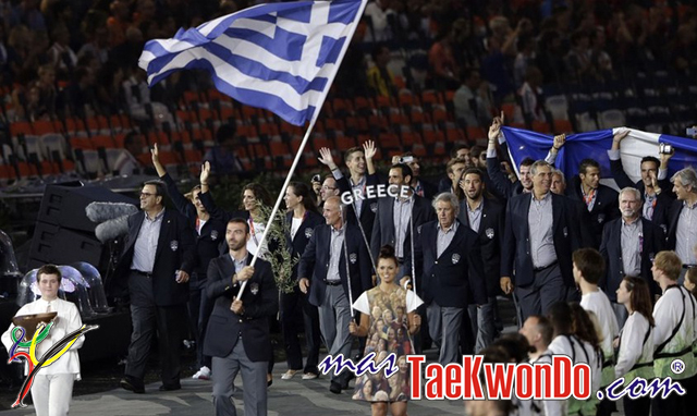 2012-07-27_(42740)x_Alexandros Nikolaidis_mT_HOME