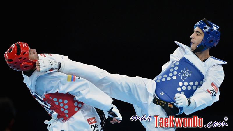 Motivación Taekwondo - YouTube
