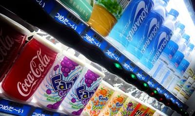 Conozca cómo influyen las bebidas en la dieta - mastkd.com