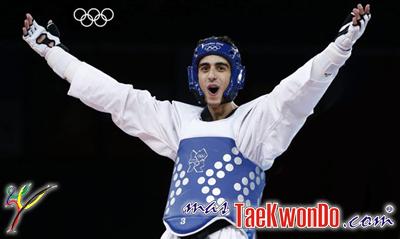 Taekwondo_Olympic-Games-2020
