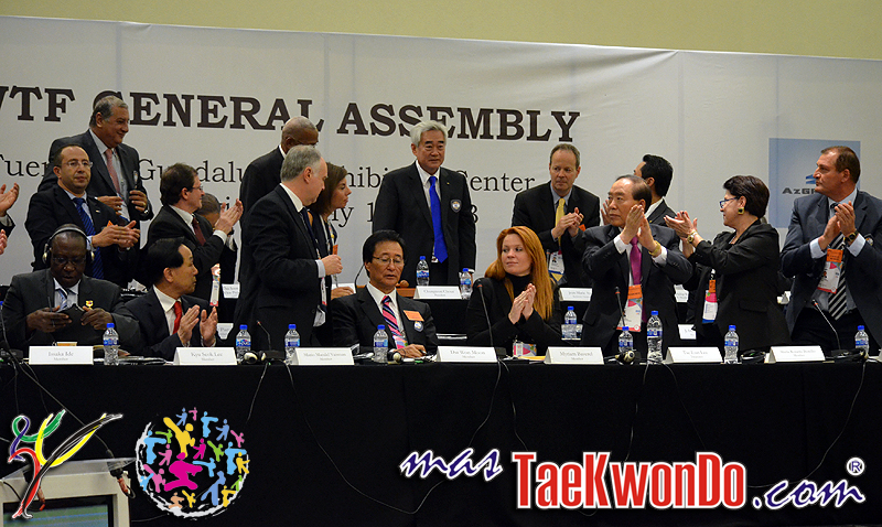 2WTF-General-Assembly_DSC_0161
