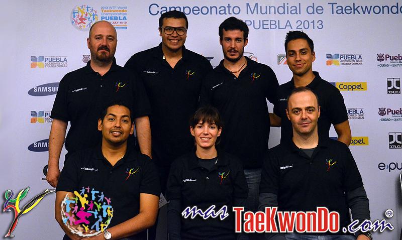 masTaekwondo-Team_Puebla-2013_DSC_0454