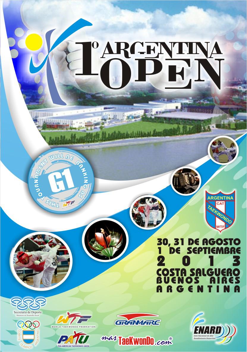 2013OPEN_con-Marca-Original-masTaekwondo