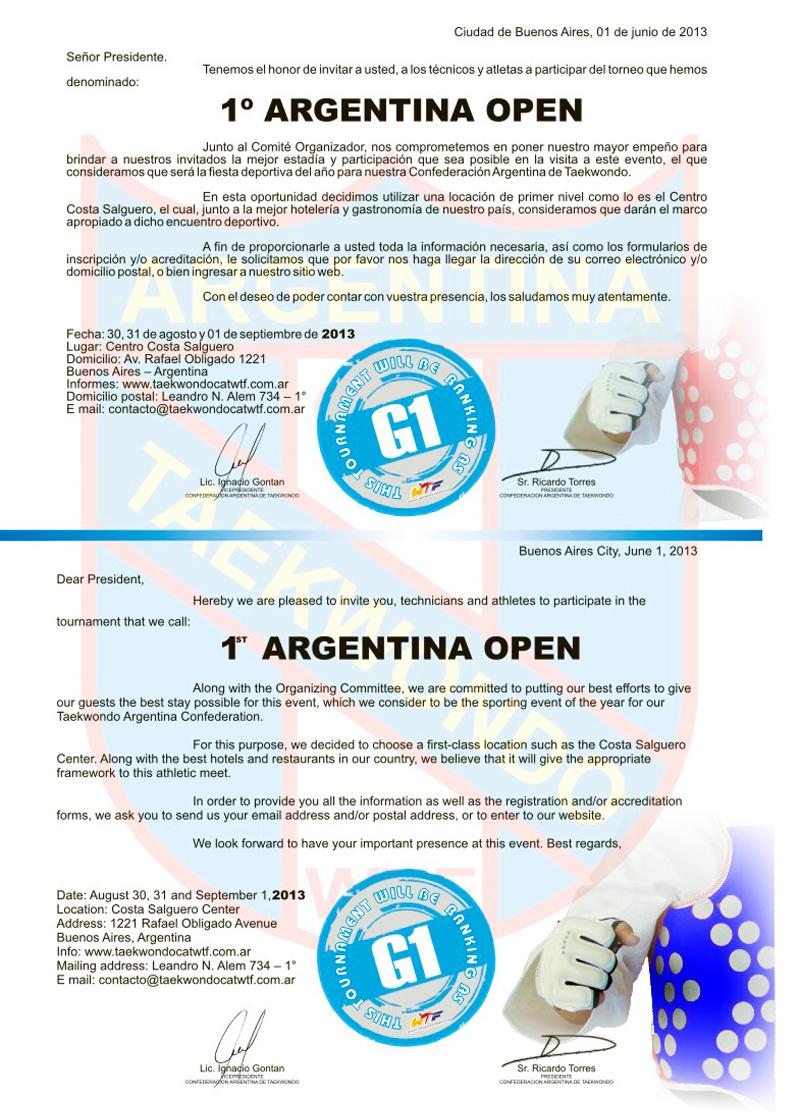 2013-07-25_(66537)x_Invitacion_ES-EN