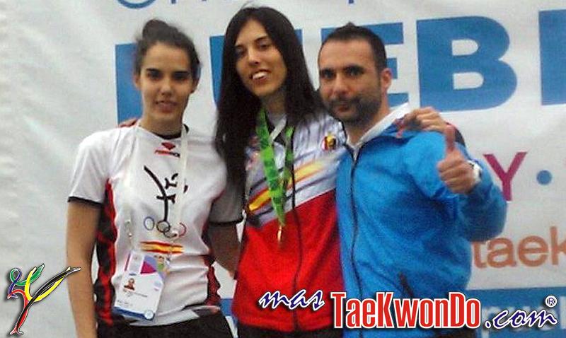 Mundial-2013-Eva-Marta-y-Xixo