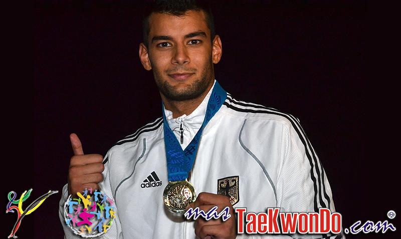 DSC_0632_GER-Taekwondo