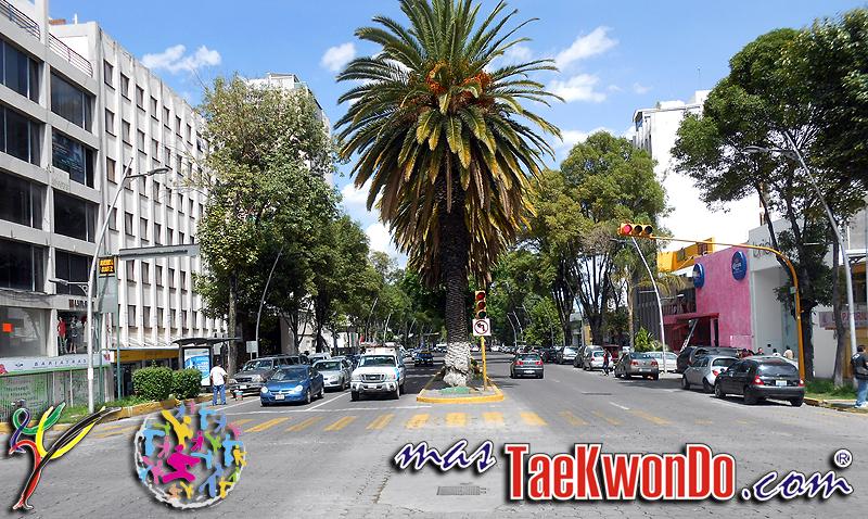 Puebla_02