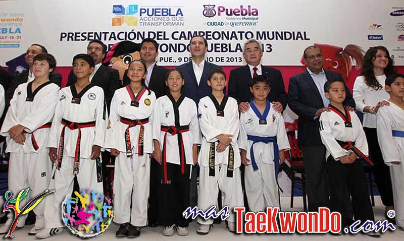 Puebla_03