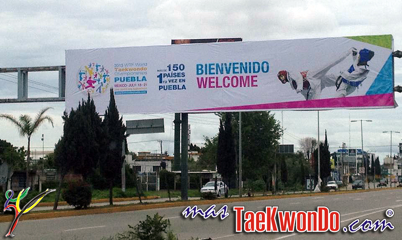 Welcome-Puebla-2013_mT