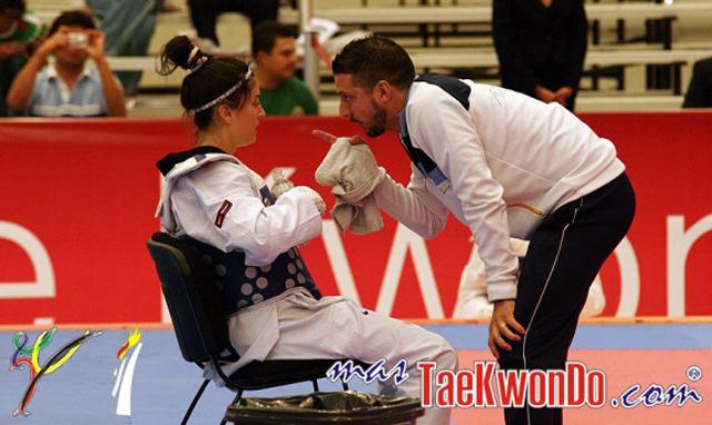 La Selección Argentina de Taekwondo espera con un numeroso combinado defender la localía en lo que será el primer evento argentino que sumará puntos para el Ranking de la WTF. Aquí todos los nombres de los albicelestes.