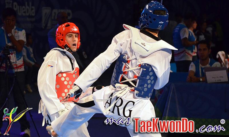 Taekwondo-ARG_DSC_0808