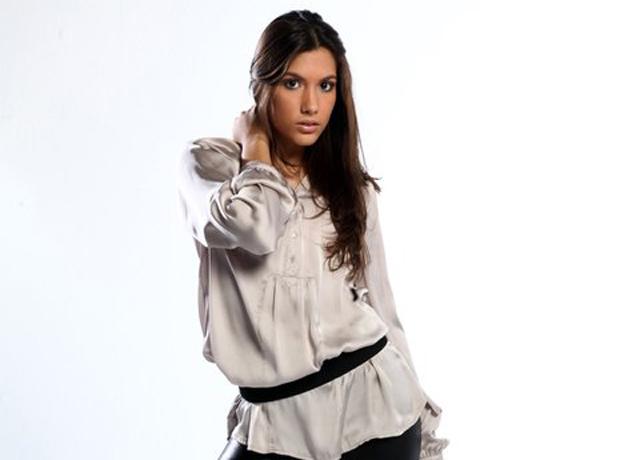 08_Marlene Hernández (Panamá)