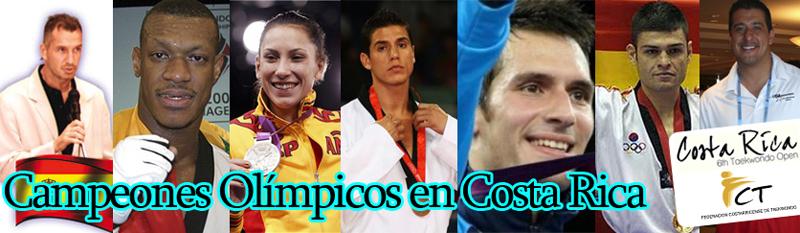 2013-08-14_(67139)x_campeonesolimpicos-en-CRC