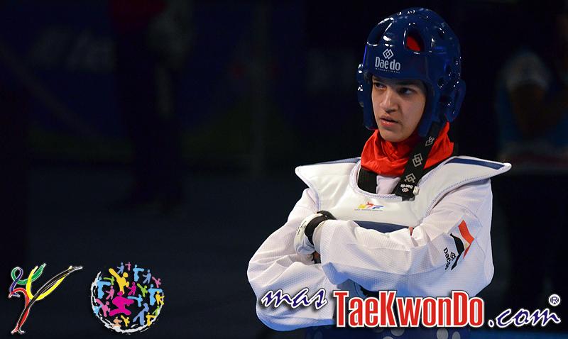 Taekwondo-WTF_DSC_0050