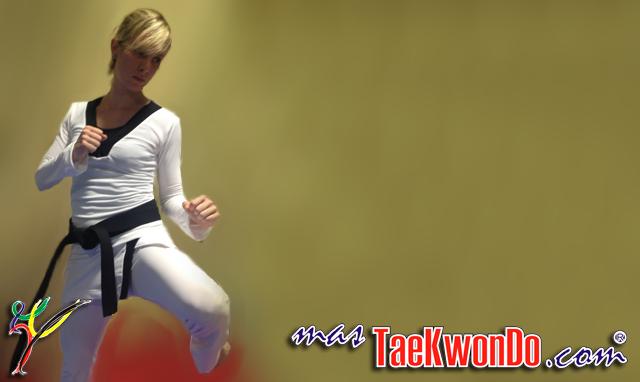 ESTÉTICA FEMENINA-Taekwondo_01