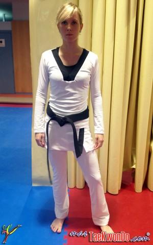 ESTÉTICA FEMENINA-Taekwondo_03
