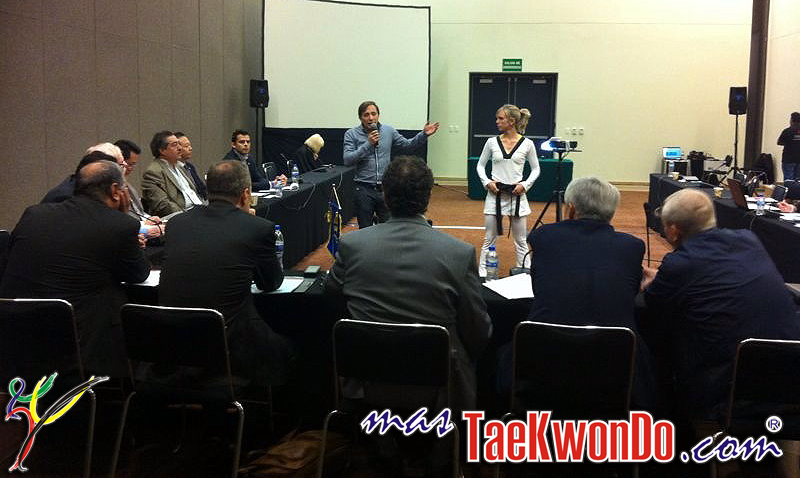 ESTÉTICA FEMENINA-Taekwondo_04