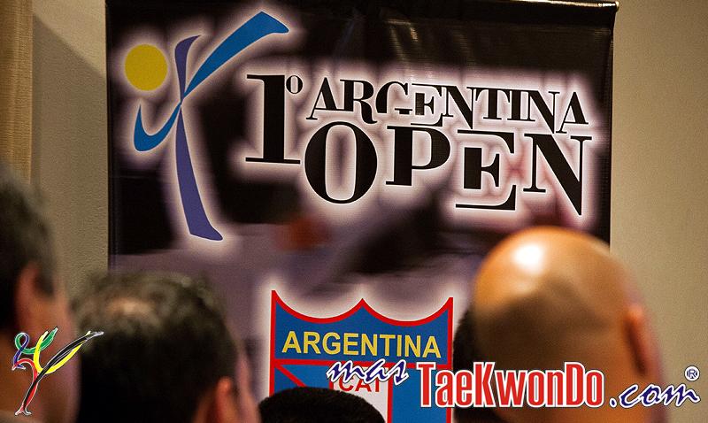 2013-08-30_(67388)x_Argentina-Open-2013_Dia-Previo_MG_7071
