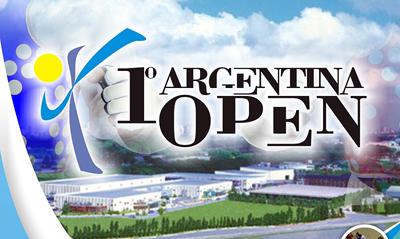 2013-ARG-OPEN