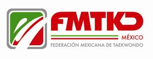 xx_2012-logo FMTKD-