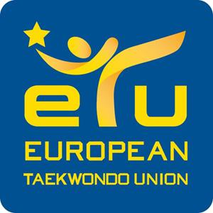 la uni243n europea de taekwondo realiz243 sus elecciones 2013
