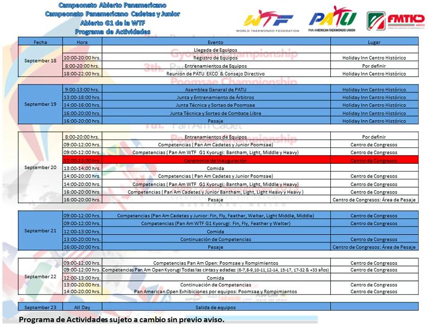2013-09-01_(67415)x_Programa de Actividades_ES