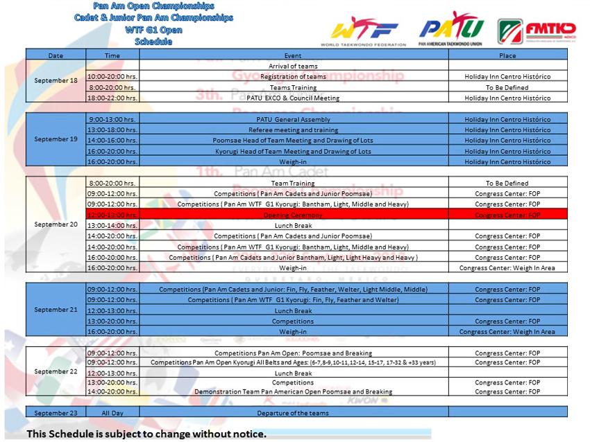 2013-09-01_(67415)x_Schedule_EN