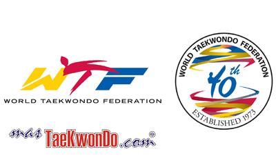 Un día como hoy pero en 1994, el Comité Olímpico Internacional decidió en su Sesión en París, Francia, adoptar al Taekwondo como deporte oficial en los Juegos Olímpicos de Sydney 2000.