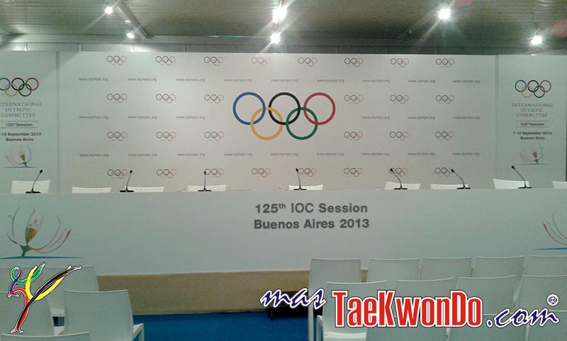125 Sesion COI_155438