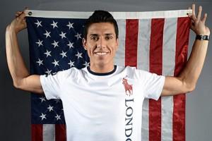Steven-Lopez-USA-Taekwondo_M-80Kg_