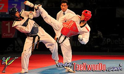 La primera edición del Grand Prix está por celebrarse en Manchester, Gran Bretaña del 13 al 15 de diciembre, es por esto que masTaekwondo te trae toda la información acerca de tan importante evento.