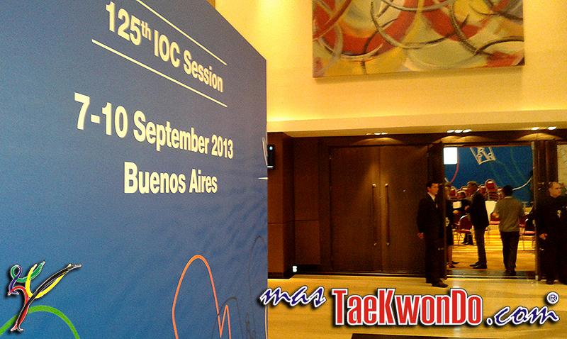 125-Sesion